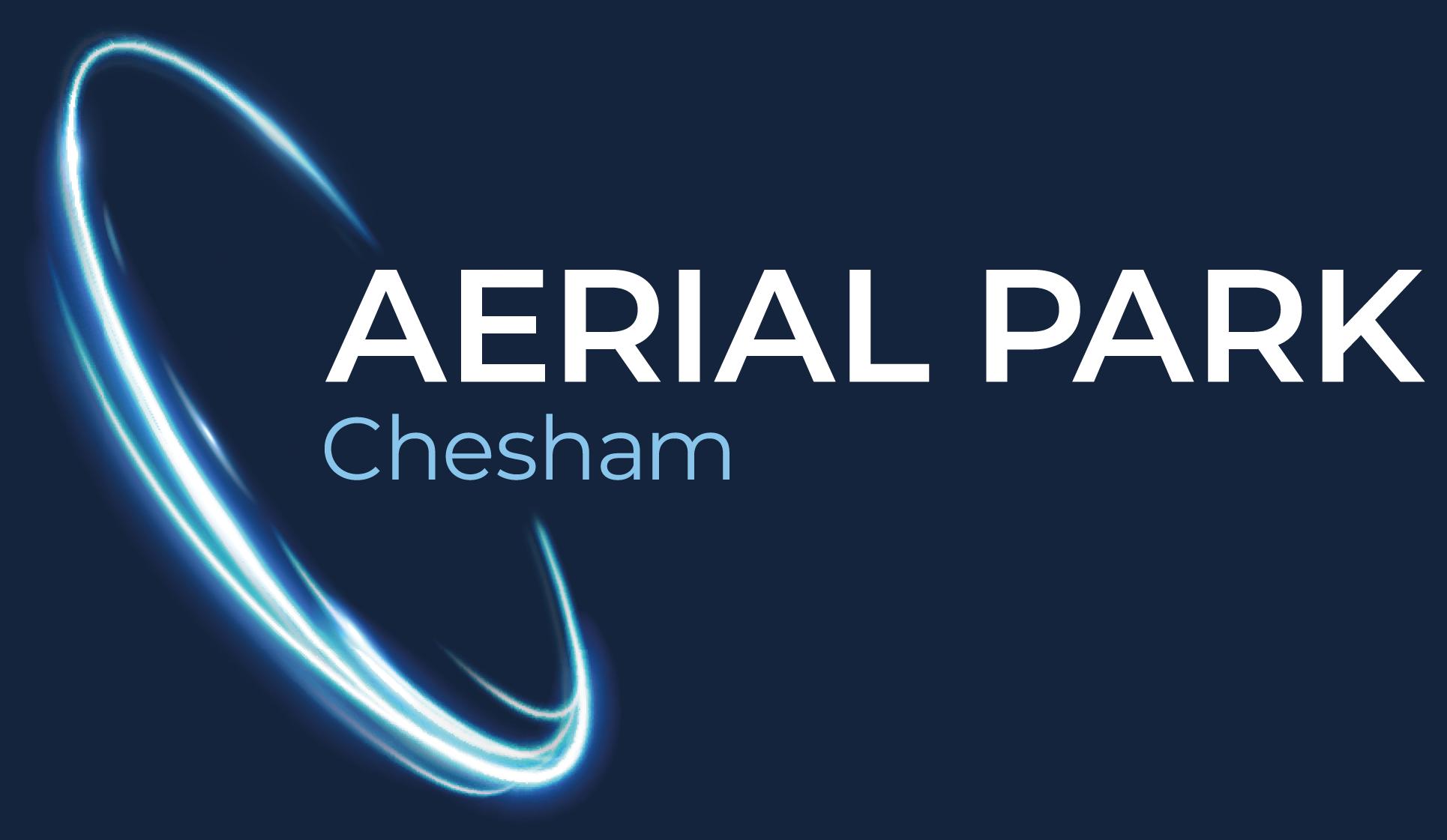 Aerial Park, Chesham